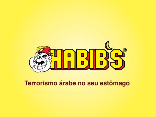 Slogans-Sinceros-11