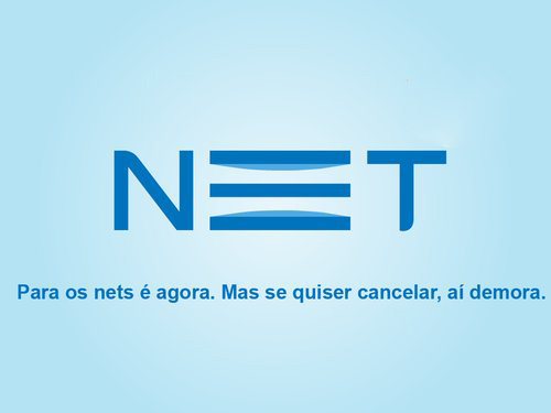 slogan-net