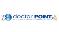 Doctor Point
