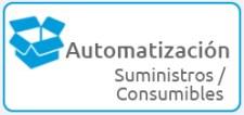 Servicios gestionados Automatizacion Cribsa Xerox Barcelona Servicios de Impresión Gestionados (MPS)