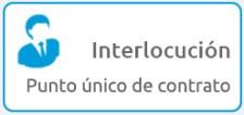 Servicios gestionados Interlocucion Cribsa Xerox Barcelona Servicios de Impresión Gestionados (MPS)