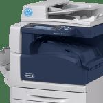 %name Impresoras multifunción blanco y negro