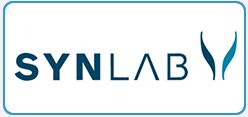 Clientes Cribsa synlab Clientes