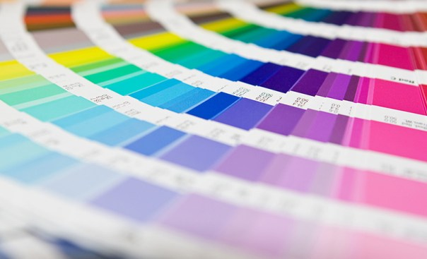 administracion de color Administración del color