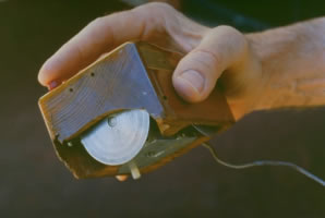 Cribsa Xerox First mouse Parc Curiosidades de Xerox que la hacen líder en innovación