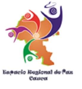 Espacio_Regional_Paz_Cauca