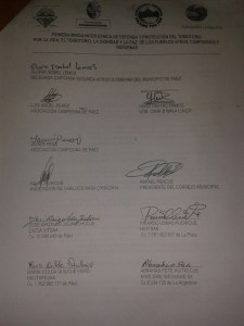 Firmas_Defensa_Territorial_Tierradentro