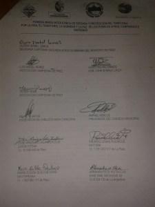 Firmas_Defensa_Territorial_Tierradentro