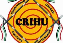 Consejo Regional Indígena del Huila