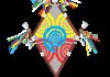 Logo Comunicaciones del Consejo Regional Indigena del Cauca CRIC
