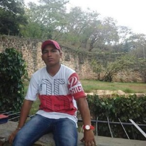 Gerson Acosta