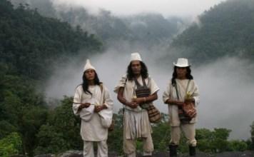 Foto: Encolombia.com
