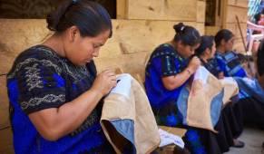 México El INAH protegerá la propiedad intelectual de culturas indígena (6)