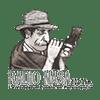 Radio Nasa Tierradentro