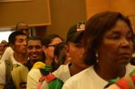 Ante ausencia del Gobierno Nacional en audiencia en Popayán, Congresistas de la bancada de oposición los citan a debate (12)