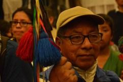 Ante ausencia del Gobierno Nacional en audiencia en Popayán, Congresistas de la bancada de oposición los citan a debate (13)
