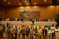 Ante ausencia del Gobierno Nacional en audiencia en Popayán, Congresistas de la bancada de oposición los citan a debate (3)