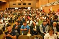 Ante ausencia del Gobierno Nacional en audiencia en Popayán, Congresistas de la bancada de oposición los citan a debate (6)