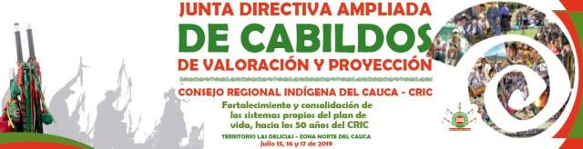 Banner Junta directiva 2019 final