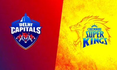 IPL 2019: DC vs CSK Match 5 Predicted XI For Both Teams
