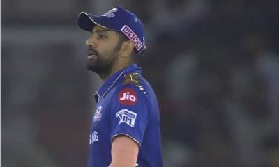 IPL 2019, KXIP vs MI, Turning Point: Where did it go wrong for MI?