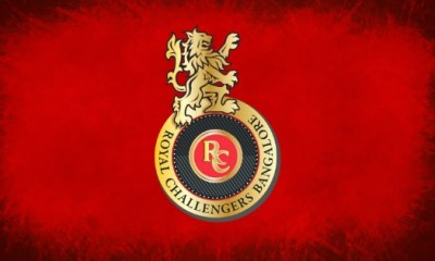 IPL 2019: Royal Challengers Bangalore Schedule For the Season