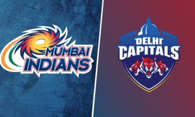 IPL 2019 Match 3 Mumbai Indians vs Delhi Capitals Match Prediction