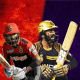 IPL 2019 Match 17 RCB vs KKR Live Cricket Score, Scorecard & Results