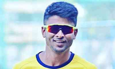 An all-round show by Krishnappa Gowtham at KPL