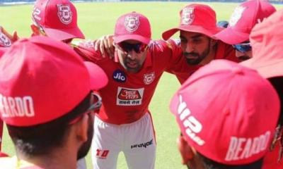 IPL 2020: Four focus areas for Kings XI Punjab before the next IPL