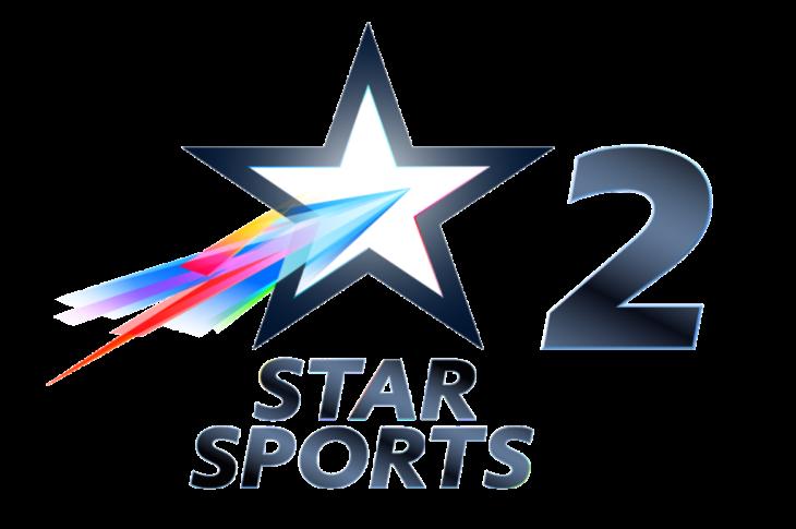 Star Sports 2