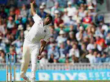 Ravichandran Ashwin: The Best Spinner in World Cricket