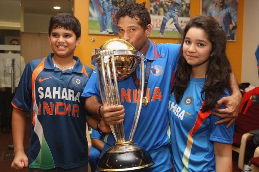 Icc 2011 World Cup Final An Indian Cricket Fan S Memory Of