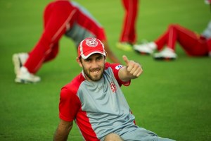 KKR v KXIP, April 13: probable playing XI for match 11