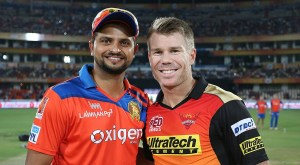 Match 53: GL vs SRH, Kanpur