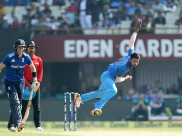 Champions Trophy 2017 opener against Pakistan: Will and should Hardik Pandya feature in the playing XI?