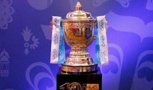 IPL 2017 final: Mumbai Indians vs Rising Pune Supergaint, Hyderabad