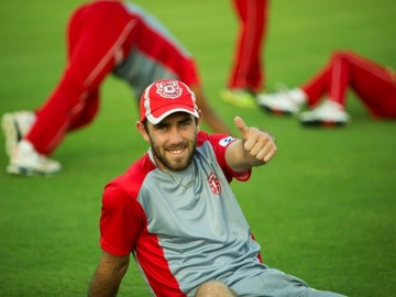 Match 43: RCB vs KXIP, Bangalore