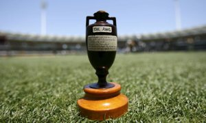 England cricket schedule