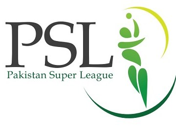 Pakistan Super League 2018