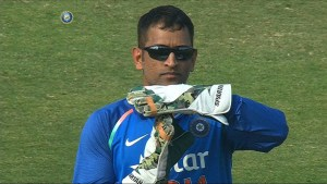 Indian cricket team vice captain: Vice captain in the Indian ODI and T20 teams
