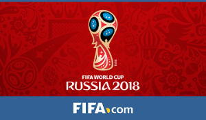 FIFA World Cup 2018 broadcast in India