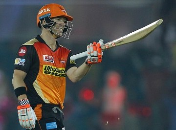 IPL 2018 man of the match