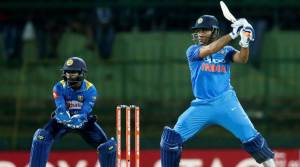 India probables for ICC World Cup 2019
