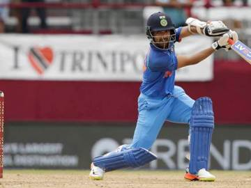 Sri Lanka vs India 5th ODI preview