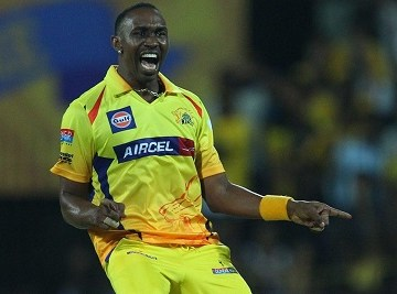 IPL player retention rules and players likely to be retained