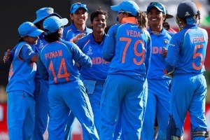 Indian women cricket team salary