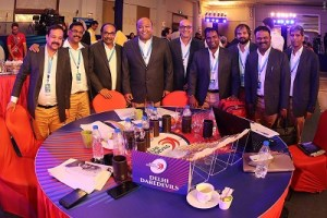 IPL 2018 squad list, best, strongest team
