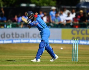 India vs England 1st T20I probable playing XI, preview, prediction