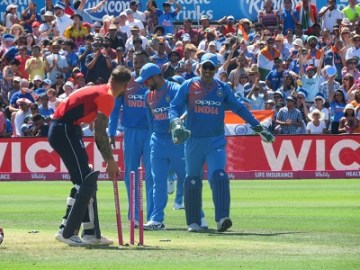 India vs England 1st ODI probable XI, preview, prediction